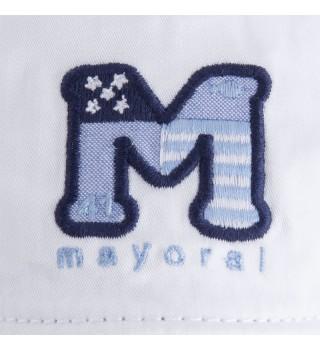 ШАПКА-MAYORAL-9168