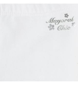 КЛИН-MAYORAL-605-1