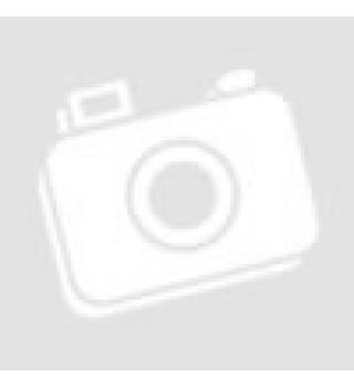 БЛУЗА-MC6171004-1
